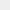 Formula 1 İstanbul GP'de iptal edildi!